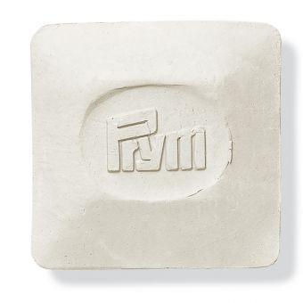Craie tailleur 50 x 50 mm blanc (boîte de 25 pcs)