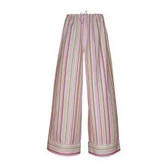 Patron Frégoli 530 - Pantalon ample femme 44 à 50