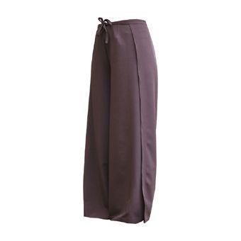 Patron Frégoli 576 - Pantalon « thaï » femme 44 à 50