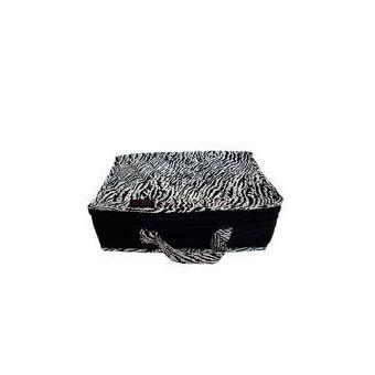 Bohin 06445 - Trousse de couture  compartiments