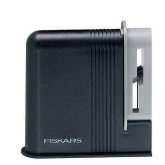Aiguiseur ciseaux Fiskars 9600 D - ambidextre