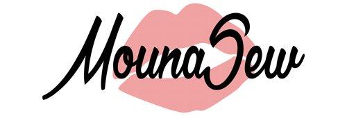 Mouna Sew