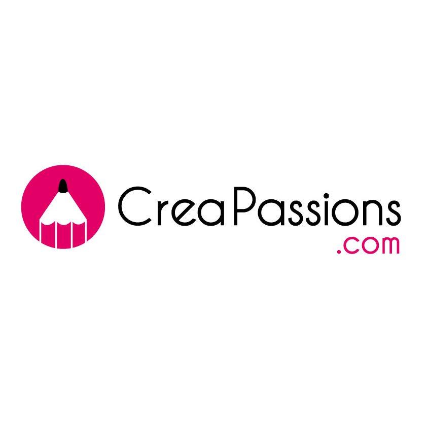 Créapassions