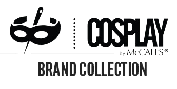 BRAND collection by McCall's