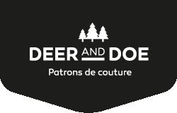 Deer&Doe