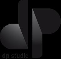DP STUDIO