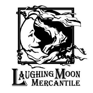 Laughing Moon Mercantile