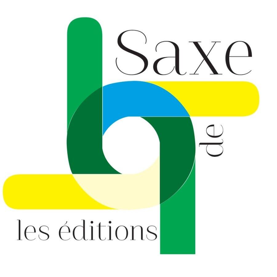 Éditions de Saxe
